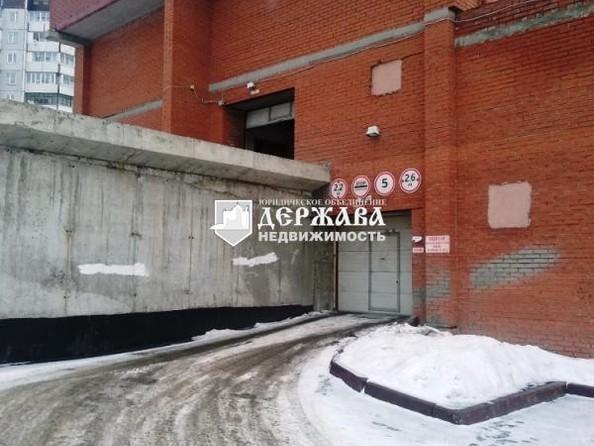 Продам гараж, 21 м², Кемерово. Фото 7.