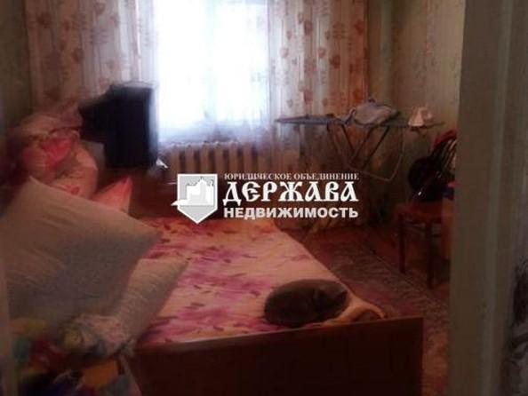 Продам дом, 72 м², Шуринка. Фото 10.
