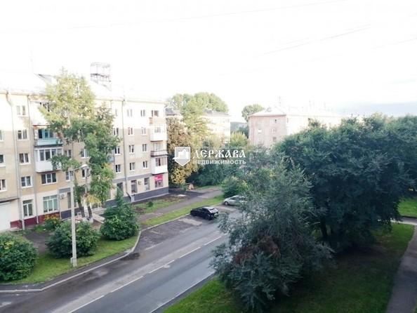 Продам 3-комнатную, 99.6 м², 9 Января ул, 1Б. Фото 8.