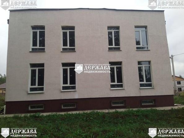 Продам коттедж, 684 м², Кемерово. Фото 1.