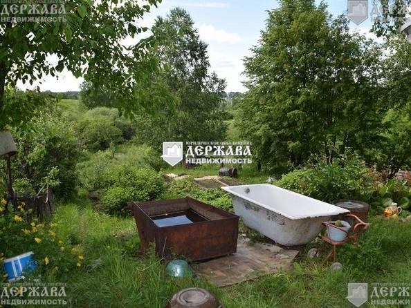 Продам дом, 43.2 м², Кемерово. Фото 9.