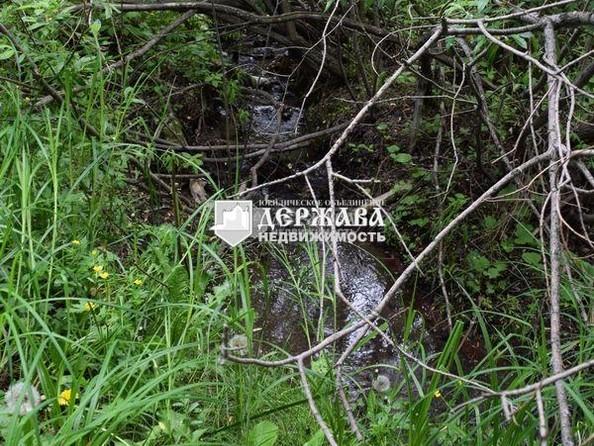 Продам дом, 43.2 м², Кемерово. Фото 12.