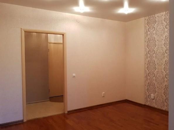 Продам 2-комнатную, 51 м2, Притомский пр-кт, 7/3. Фото 4.