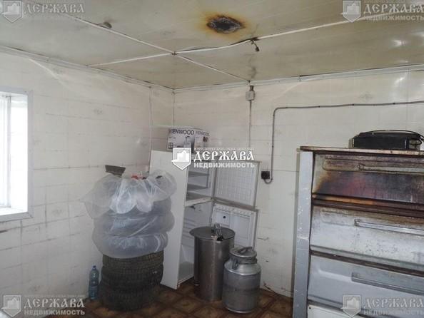 Продам коттедж, 250 м², Смирновский. Фото 12.