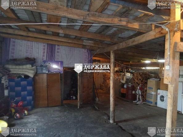 Продам коттедж, 250 м², Смирновский. Фото 19.