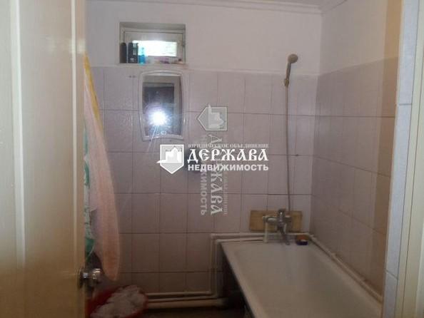 Продам коттедж, 250 м², Смирновский. Фото 27.