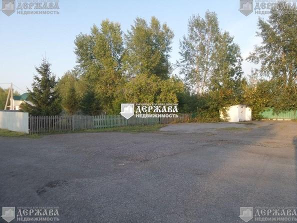 Продам коттедж, 250 м², Смирновский. Фото 34.
