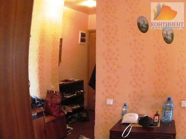 Продам 2-комнатную, 58 м², Сибиряков-Гвардейцев ул, 22. Фото 13.