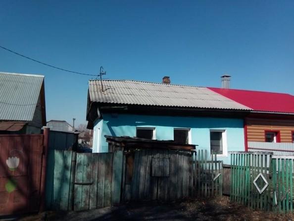 Продам дом, 59 м², Кемерово. Фото 3.