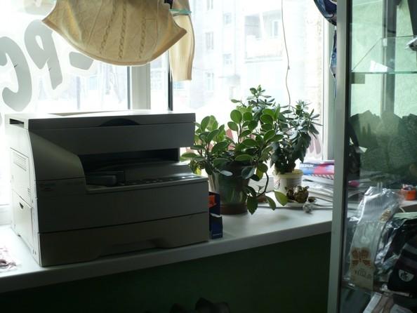 Продам готовый бизнес, 65 м², Попова ул, 7. Фото 20.