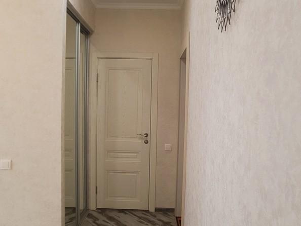 Продам 4-комнатную, 100 м2, Молодежный пр-кт. Фото 7.