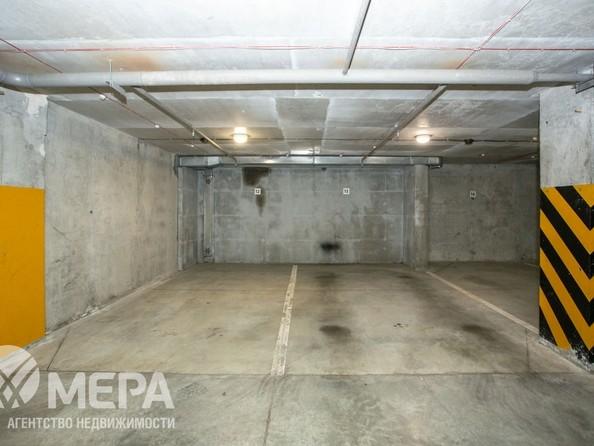 Продам парковочное место, 15.2 м², Кемерово. Фото 3.