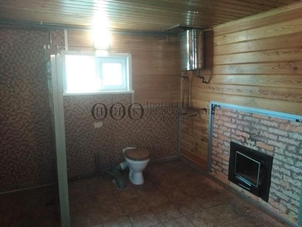 Продам дом, 30 м², Старочервово. Фото 6.