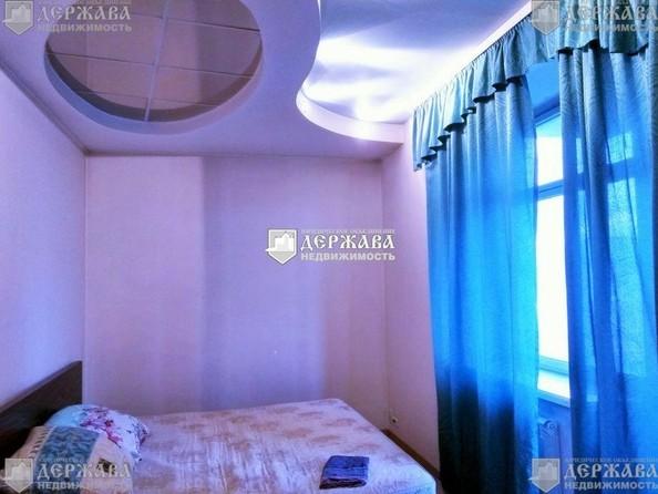 Продам 3-комнатную, 90 м², Ноградская ул, 2. Фото 7.
