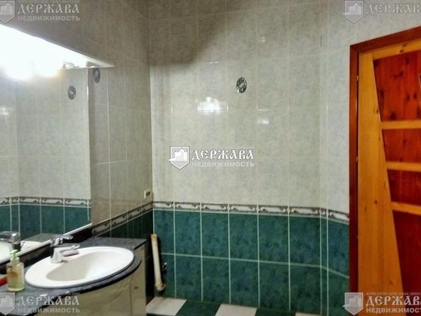 Продам 3-комнатную, 90 м², Ноградская ул, 2. Фото 15.