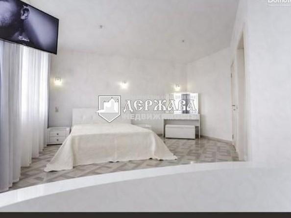 Продам дом, 151 м², Кемерово. Фото 12.