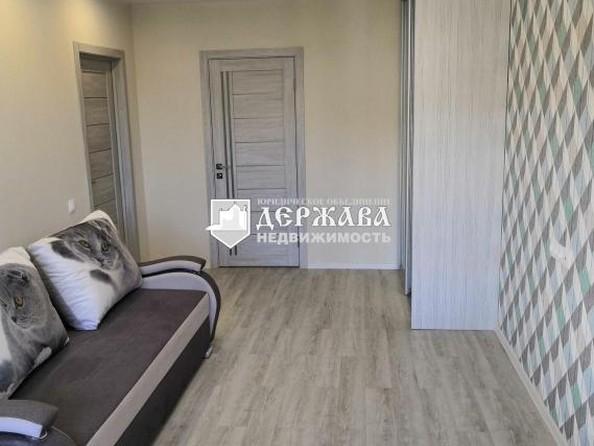 Продам 2-комнатную, 44 м², Ленина пр-кт, 86. Фото 4.
