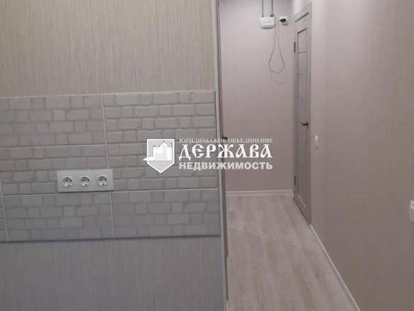 Продам 2-комнатную, 44 м², Ленина пр-кт, 86. Фото 7.