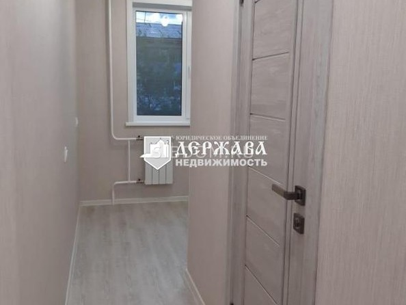 Продам 2-комнатную, 44 м², Ленина пр-кт, 86. Фото 12.