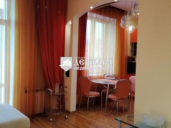 Продам 3-комнатную, 70 м², Советский пр-кт, 44. Фото 4.
