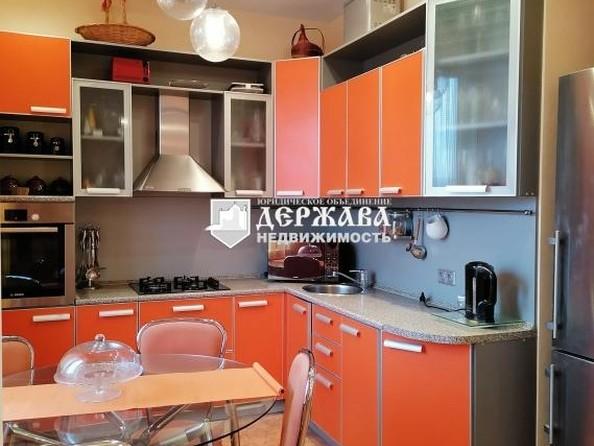 Продам 3-комнатную, 70 м², Советский пр-кт, 44. Фото 6.