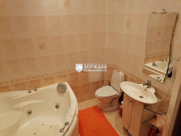 Продам 3-комнатную, 70 м², Советский пр-кт, 44. Фото 19.