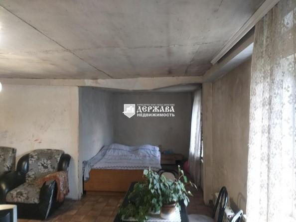Продам дом, 92.09 м², Топки. Фото 6.