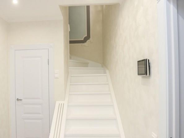 Продам таунхаус, 270 м², Кемерово. Фото 25.