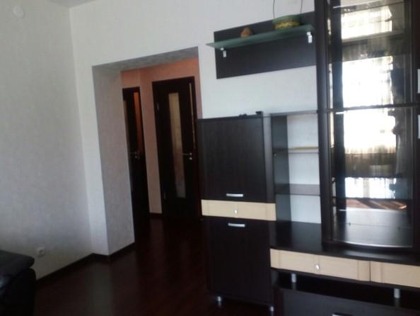 Продам 2-комнатную, 63.9 м2, Гагарина ул, 47. Фото 14.