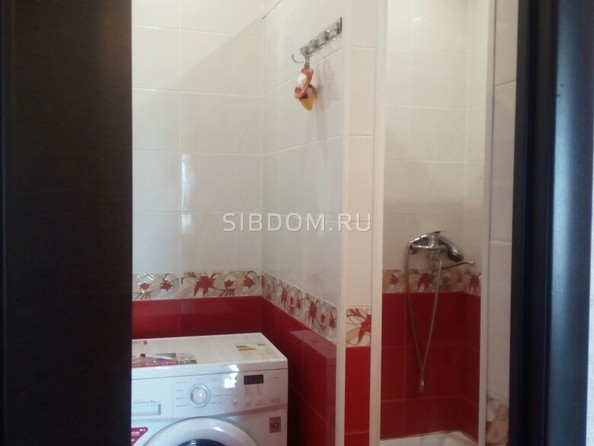 Продам 2-комнатную, 63.9 м2, Гагарина ул, 47. Фото 27.