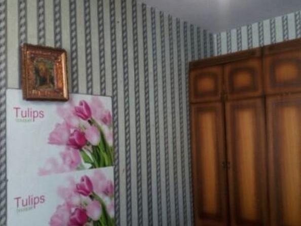 Продам 4-комнатную, 84.3 м2, Халтурина ул, 21Б. Фото 6.