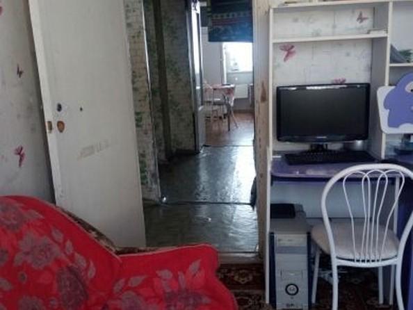 Продам 4-комнатную, 84.3 м2, Халтурина ул, 21Б. Фото 10.