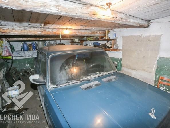 Продам дом, 78.9 м², Кемерово. Фото 24.