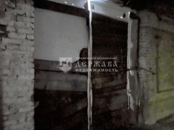 Продам гараж, 162 м², Кемерово. Фото 18.