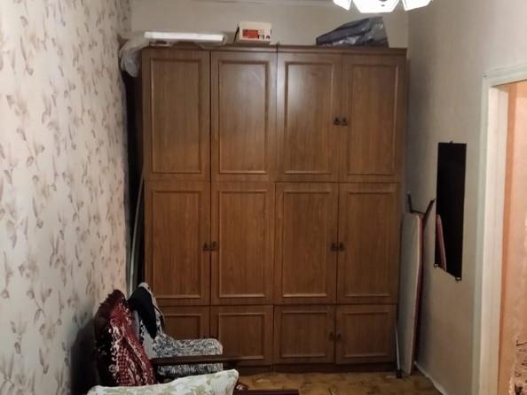 Продам дом, 51 м², Верх-Чебула. Фото 12.