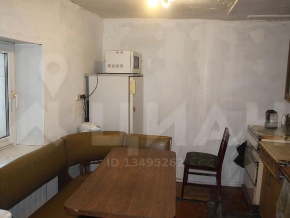 Продам дом, 70 м², Кемерово. Фото 4.