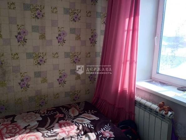 Продам дом, 96.2 м², Кемерово. Фото 1.