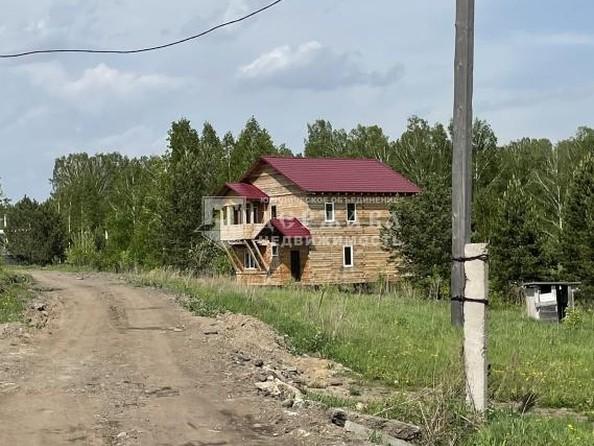 Продам дом, 130 м², Кемерово. Фото 14.