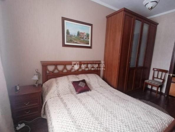 Продам 4-комнатную, 129.7 м², Весенняя ул, 15. Фото 6.