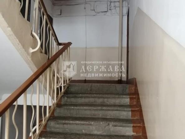 Продам 4-комнатную, 129.7 м², Весенняя ул, 15. Фото 24.