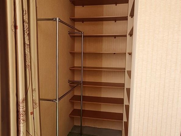 Продам 3-комнатную, 94 м², Октябрьский пр-кт, 59. Фото 5.