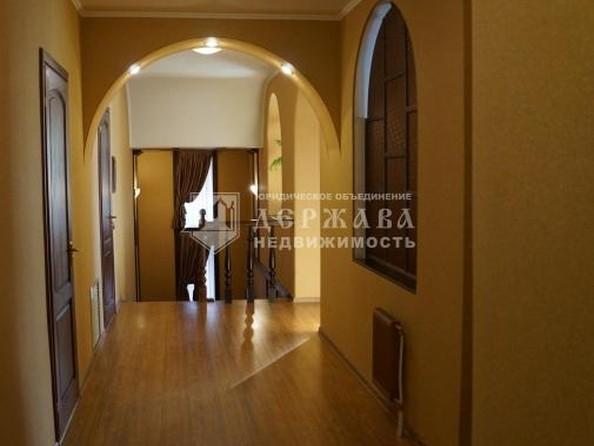 Продам дом, 327 м², Кемерово. Фото 3.