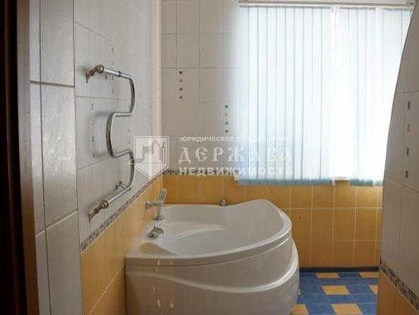 Продам дом, 327 м², Кемерово. Фото 29.