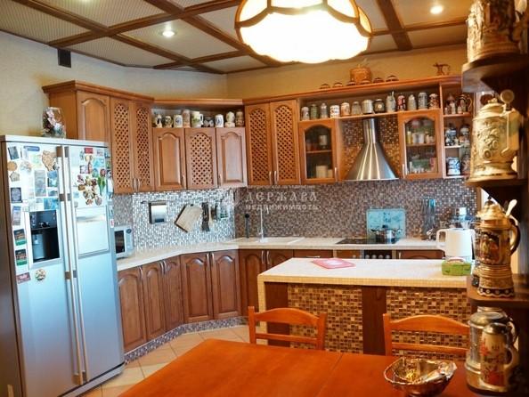 Продам дом, 327 м², Кемерово. Фото 34.