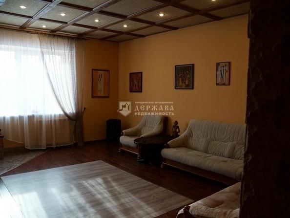 Продам дом, 327 м², Кемерово. Фото 45.