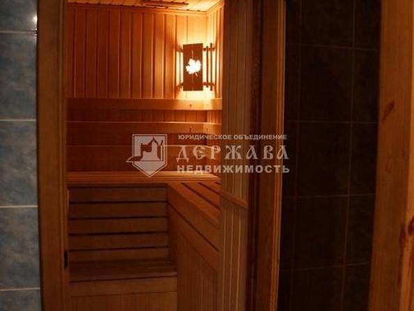 Продам дом, 327 м², Кемерово. Фото 48.