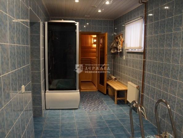 Продам дом, 327 м², Кемерово. Фото 53.