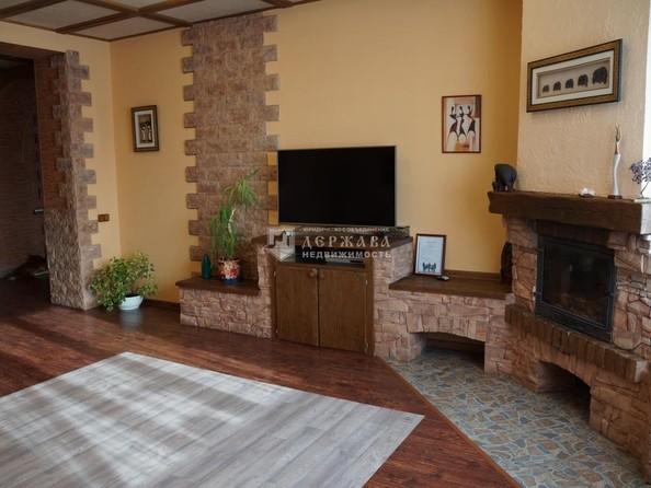Продам дом, 327 м², Кемерово. Фото 54.
