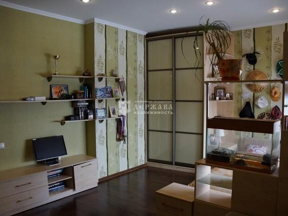 Продам дом, 327 м², Кемерово. Фото 57.