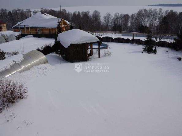 Продам дом, 327 м², Кемерово. Фото 66.